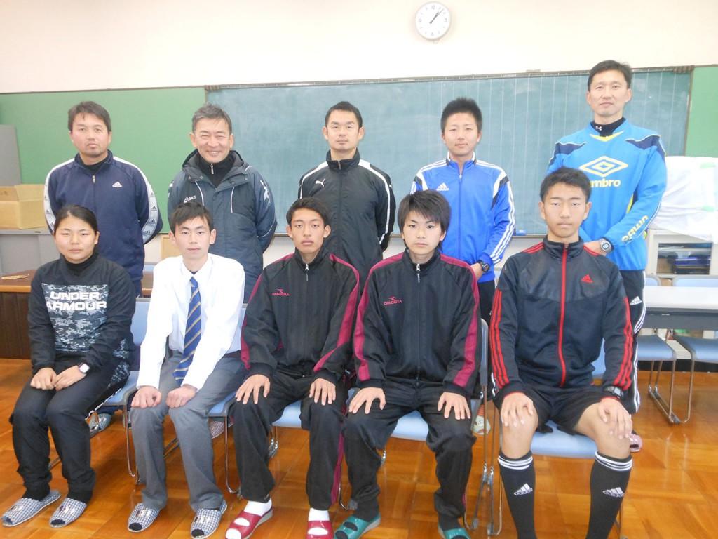 20160116_ユース審判員研修_03